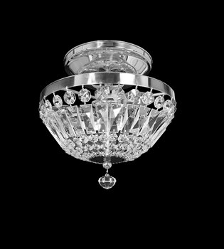 Crystal chandelier 161 001 003