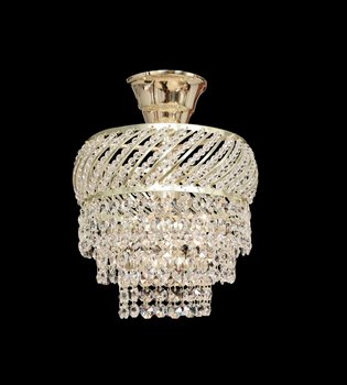 Crystal chandelier 308 000 001