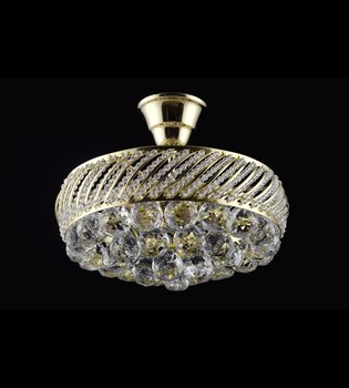 Crystal chandelier 317 000 303